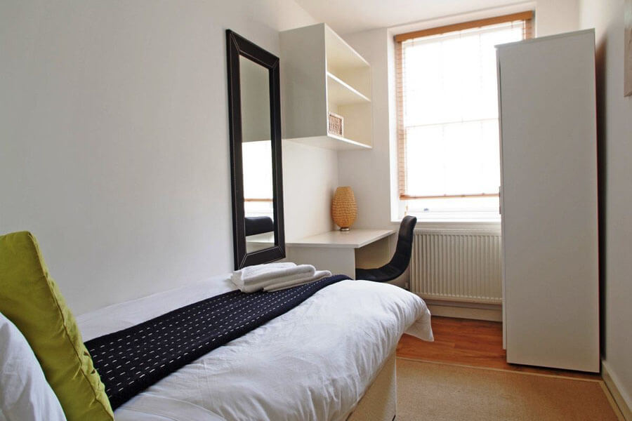 small 2 bedroom apartment byng place apartments small two bedroom apartments in 17081
